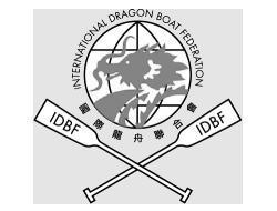 www.idbf.de