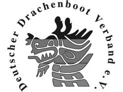 www.Drachenboot.de